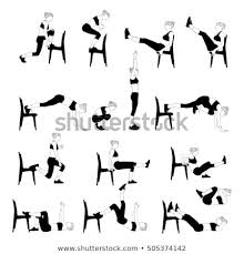 Are you Performing your Home Exercises? - Premier Therapy