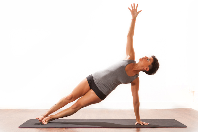 Yoga For Scoliosis Premier Therapy